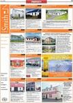 Galway Advertiser 2005/2005_06_02/GA_0206_E1_113.pdf