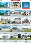 Galway Advertiser 2005/2005_06_02/GA_0206_E1_103.pdf