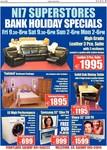 Galway Advertiser 2005/2005_06_02/GA_0206_E1_017.pdf