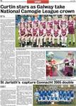 Galway Advertiser 2005/2005_06_02/GA_0206_E1_126.pdf