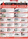 Galway Advertiser 2005/2005_06_02/GA_0206_E1_095.pdf