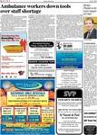 Galway Advertiser 2005/2005_06_02/GA_0206_E2_004.pdf