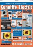 Galway Advertiser 2005/2005_06_02/GA_0206_E1_021.pdf