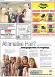 Galway Advertiser 2005/2005_06_02/GA_0206_E1_033.pdf