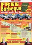 Galway Advertiser 2005/2005_06_02/GA_0206_E1_039.pdf