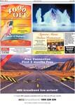 Galway Advertiser 2005/2005_06_02/GA_0206_E1_010.pdf