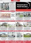 Galway Advertiser 2005/2005_06_02/GA_0206_E1_109.pdf