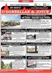 Galway Advertiser 2005/2005_06_02/GA_0206_E1_093.pdf