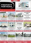 Galway Advertiser 2005/2005_06_02/GA_0206_E1_108.pdf