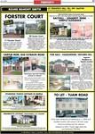 Galway Advertiser 2005/2005_06_02/GA_0206_E1_107.pdf