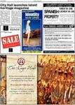 Galway Advertiser 2005/2005_06_02/GA_0206_E1_007.pdf