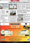 Galway Advertiser 2005/2005_06_02/GA_0206_E1_112.pdf
