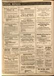 Galway Advertiser 1981/1981_09_24/GA_24091981_E1_014.pdf