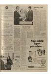 Galway Advertiser 1971/1971_09_30/GA_30091971_E1_003.pdf