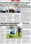 Galway Advertiser 2005/2005_06_02/GA_0206_E1_124.pdf