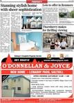 Galway Advertiser 2005/2005_06_02/GA_0206_E1_096.pdf