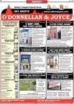 Galway Advertiser 2005/2005_06_02/GA_0206_E1_094.pdf