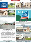 Galway Advertiser 2005/2005_06_02/GA_0206_E1_101.pdf