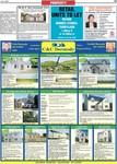 Galway Advertiser 2005/2005_06_02/GA_0206_E1_119.pdf