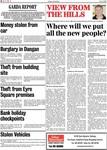 Galway Advertiser 2005/2005_06_02/GA_0206_E1_036.pdf