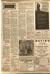 Galway Advertiser 1981/1981_09_24/GA_24091981_E1_008.pdf