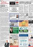 Galway Advertiser 2005/2005_06_02/GA_0206_E1_002.pdf
