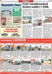 Galway Advertiser 2005/2005_06_02/GA_0206_E1_122.pdf