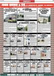 Galway Advertiser 2005/2005_06_02/GA_0206_E1_097.pdf