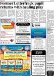 Galway Advertiser 2005/2005_06_02/GA_0206_E1_004.pdf