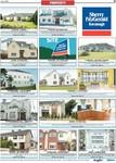 Galway Advertiser 2005/2005_06_02/GA_0206_E1_099.pdf
