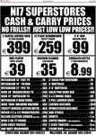 Galway Advertiser 2005/2005_06_02/GA_0206_E1_016.pdf