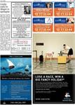 Galway Advertiser 2005/2005_06_02/GA_0206_E1_027.pdf