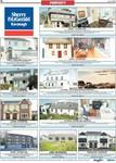 Galway Advertiser 2005/2005_06_02/GA_0206_E1_098.pdf