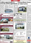 Galway Advertiser 2005/2005_06_02/GA_0206_E1_118.pdf