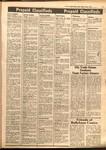 Galway Advertiser 1981/1981_09_24/GA_24091981_E1_019.pdf