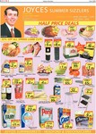 Galway Advertiser 2005/2005_06_02/GA_0206_E1_008.pdf