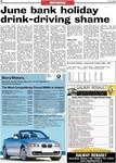 Galway Advertiser 2005/2005_06_02/GA_0206_E1_040.pdf