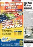Galway Advertiser 2005/2005_06_02/GA_0206_E1_038.pdf