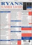 Galway Advertiser 2005/2005_06_02/GA_0206_E1_003.pdf