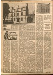 Galway Advertiser 1981/1981_09_24/GA_24091981_E1_004.pdf