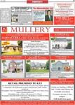 Galway Advertiser 2005/2005_06_02/GA_0206_E1_121.pdf