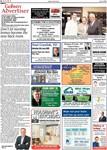 Galway Advertiser 2005/2005_06_02/GA_0206_E2_002.pdf