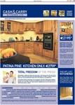 Galway Advertiser 2005/2005_06_02/GA_0206_E1_029.pdf