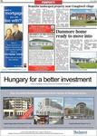 Galway Advertiser 2005/2005_06_02/GA_0206_E1_116.pdf
