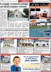 Galway Advertiser 2005/2005_06_02/GA_0206_E1_123.pdf