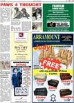 Galway Advertiser 2005/2005_06_02/GA_0206_E1_023.pdf
