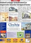 Galway Advertiser 2005/2005_06_02/GA_0206_E1_120.pdf