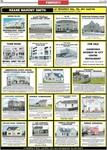 Galway Advertiser 2005/2005_06_02/GA_0206_E1_104.pdf