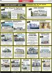 Galway Advertiser 2005/2005_06_02/GA_0206_E1_106.pdf