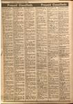 Galway Advertiser 1981/1981_09_24/GA_24091981_E1_016.pdf